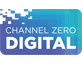 Channel Zero Digital